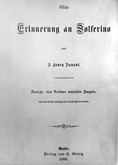 002 -Solferino Buch History DRK