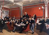 006 Konferenz History DRK