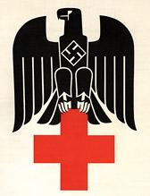009 Adler History DRK