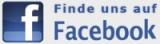 DRK bei Facebook
