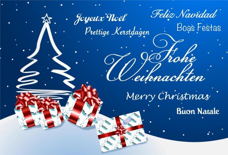 Frohe Weihnachten An Alle.Frohe Weihnachten Und Alles Gute Im Neuen Jahr Drk