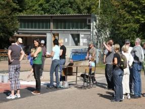 2011 - Schülermehrkampf- 004