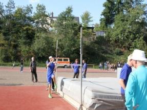 2011 - Schülermehrkampf- 006