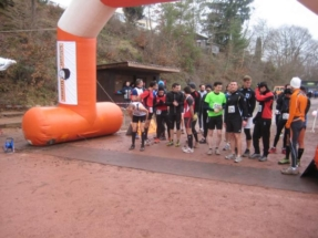 2012-- Kreiscrosslauf-001