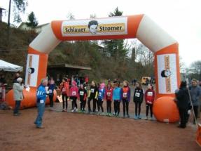2012-- Kreiscrosslauf-003