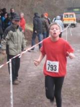 2012-- Kreiscrosslauf-004