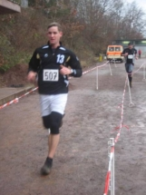 2012-- Kreiscrosslauf-010