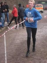 2012-- Kreiscrosslauf-012