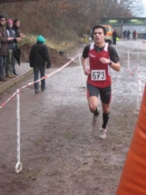 2012-- Kreiscrosslauf-014