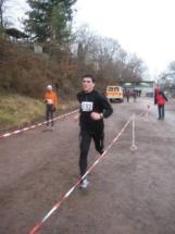 2012-- Kreiscrosslauf-015