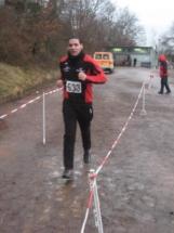 2012-- Kreiscrosslauf-016
