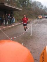 2012-- Kreiscrosslauf-017