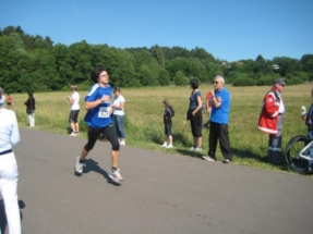 Volkslauf 2011 mit SLB Meisterschaften-001