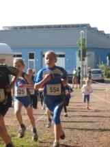 Volkslauf 2011 mit SLB Meisterschaften-003