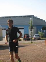 Volkslauf 2011 mit SLB Meisterschaften-004