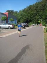 Volkslauf 2011 mit SLB Meisterschaften-009