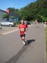 Volkslauf 2011 mit SLB Meisterschaften-010