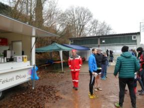 2016-01-24 -39. Schmelzer Crosslauf- 0003