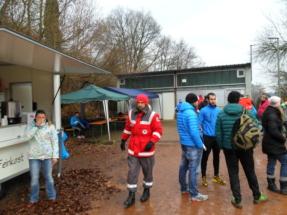 2016-01-24 -39. Schmelzer Crosslauf- 0005