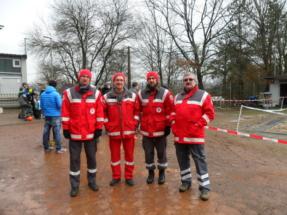 2016-01-24 -39. Schmelzer Crosslauf- 0006