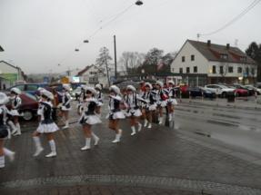 2016-04-02 -- Fetten Donnertag 0005