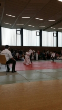 2016-03-20 Oster –Judo-Turnier -001