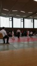 2016-03-20 Oster –Judo-Turnier -002