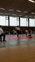 2016-03-20 Oster –Judo-Turnier -004