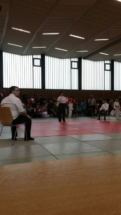 2016-03-20 Oster –Judo-Turnier -007