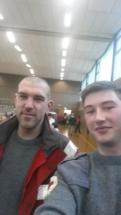 2016-03-20 Oster –Judo-Turnier -008