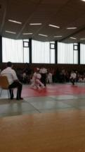 2016-03-20 Oster –Judo-Turnier -010