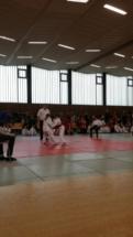2016-03-20 Oster –Judo-Turnier -012