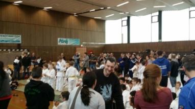 2016-03-20 Oster –Judo-Turnier -015