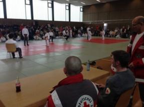 2016-03-20 Oster –Judo-Turnier -019