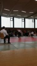 2016-03-20 Oster –Judo-Turnier -003