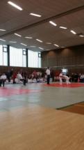 2016-03-20 Oster –Judo-Turnier -005