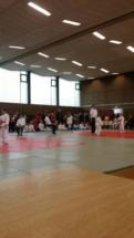 2016-03-20 Oster –Judo-Turnier -006
