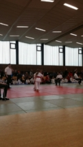 2016-03-20 Oster –Judo-Turnier -009