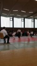 2016-03-20 Oster –Judo-Turnier -011