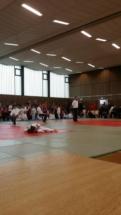 2016-03-20 Oster –Judo-Turnier -013