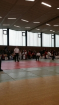 2016-03-20 Oster –Judo-Turnier -014