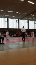 2016-03-20 Oster –Judo-Turnier -016