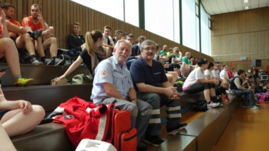 Handball Jedermann 2016-06-18 -1