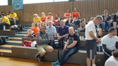 Handball Jedermann 2016-06-18 -2
