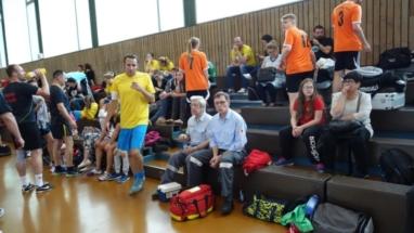 Handball Jedermann 2016-06-18 -4