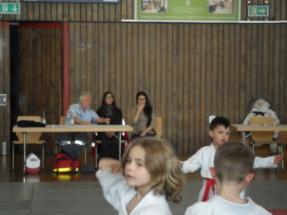 2017-04-09 -- Oster –Judo-Turnier 2017 - 001