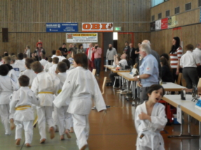 2017-04-09 -- Oster –Judo-Turnier 2017 - 002
