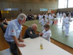 2017-04-09 -- Oster –Judo-Turnier 2017 - 003