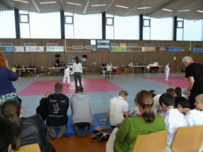 2017-04-09 -- Oster –Judo-Turnier 2017 - 005