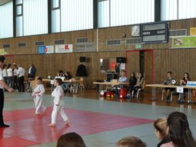 2017-04-09 -- Oster –Judo-Turnier 2017 - 007